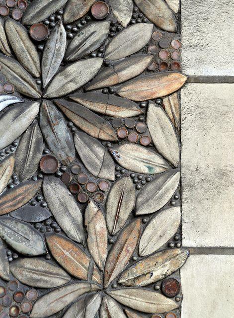 stunning outdoor tiles
