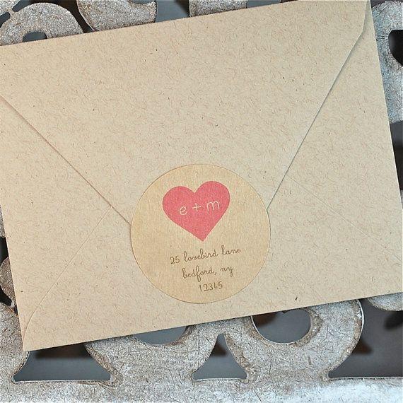 Address Labels . Return Address Labels . by SweetBellaStationery, $7.50