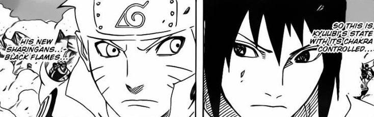 Baca Naruto Manga 633 Bahasa Indonesia - http://idnaruto.com/baca-naruto-manga-633-bahasa-indonesia/