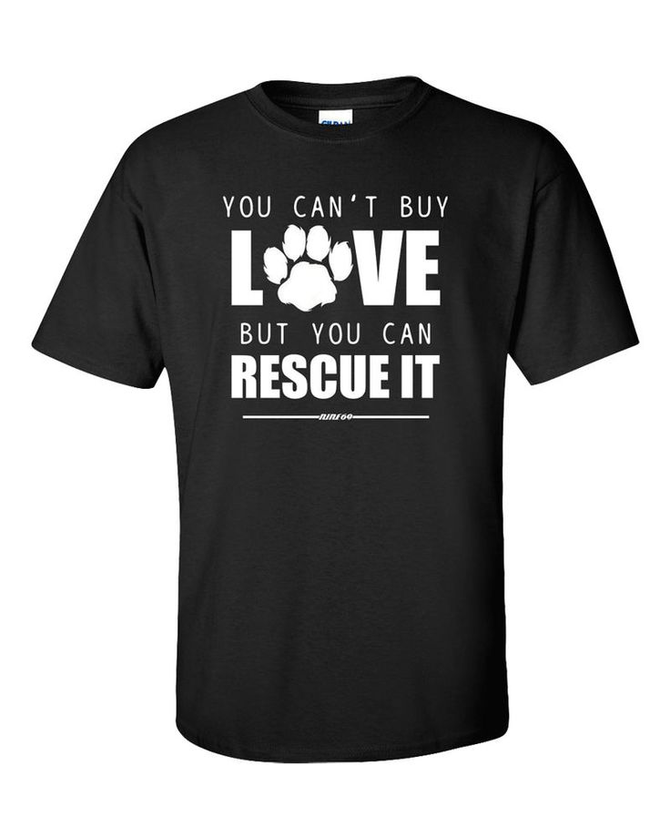 Dog Lover T Shirt Animal Pet Rescue Gift Breed Owner Vintage Retro S M L XL 2XL #Gildan #GraphicTee