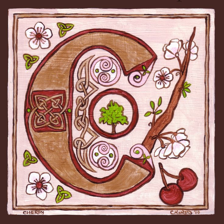 17 Best Ideas About Celtic Writing On Pinterest: Best 25+ Celtic Writing Ideas On Pinterest