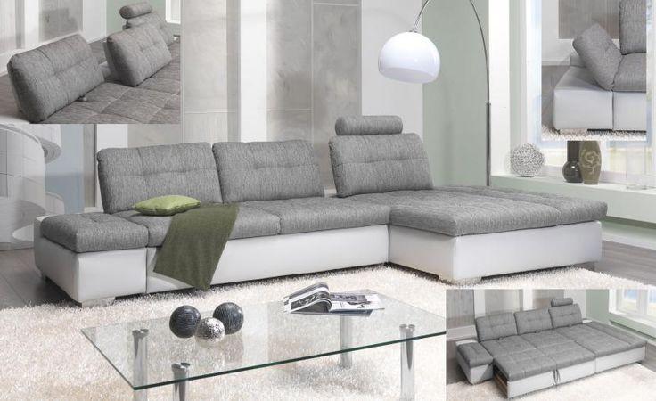 ADA 6667 ülőgarnitúra, egyik legkedveltebb Nyugat-Európában. Hazánkban is egyre többen választják kényelme és speciális háttámlája miatt. További termékeinket tekintse meg a www.riodesign.hu oldalon!