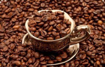 Британцы создали автобус, работающий на переработанном кофе