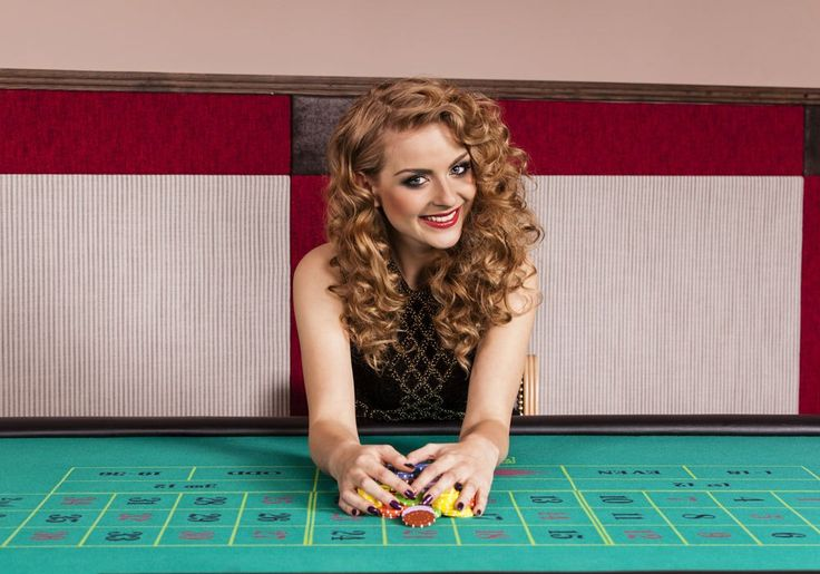 Poker bluffing tips to help you win!