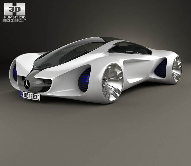 3d Model Mercedes Benz Glc Class C253 Coupe Amg Line 2016: 260 Best Images About Mercedes-Benz 3D Models On Pinterest