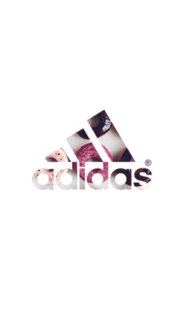 Wallpapers Adidas