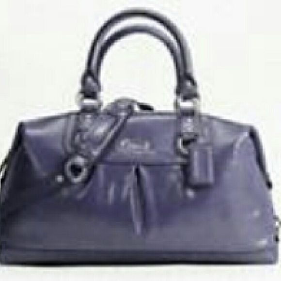 63 best purse fetish... images on Pinterest   Couture bags, Wallets ... 12ca20fbd1
