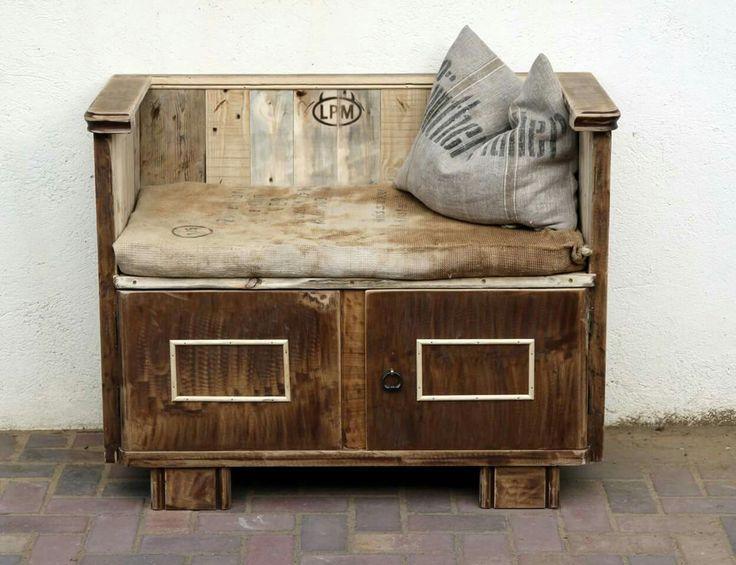 Alter wohnzimmerschrank ~ 50 besten lucies palettenmöbel bilder auf pinterest palletten