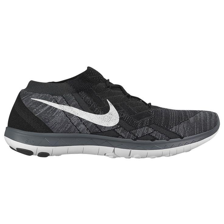 Nike Free 3.0 Flyknit 2015 - Women's - Shoes