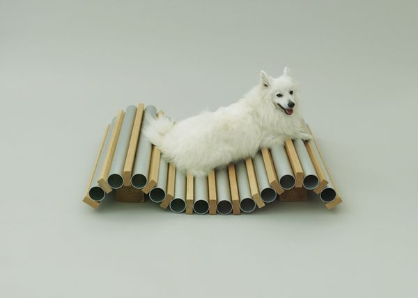 1000 ideas about dog furniture on pinterest dog beds for Chaise yoda