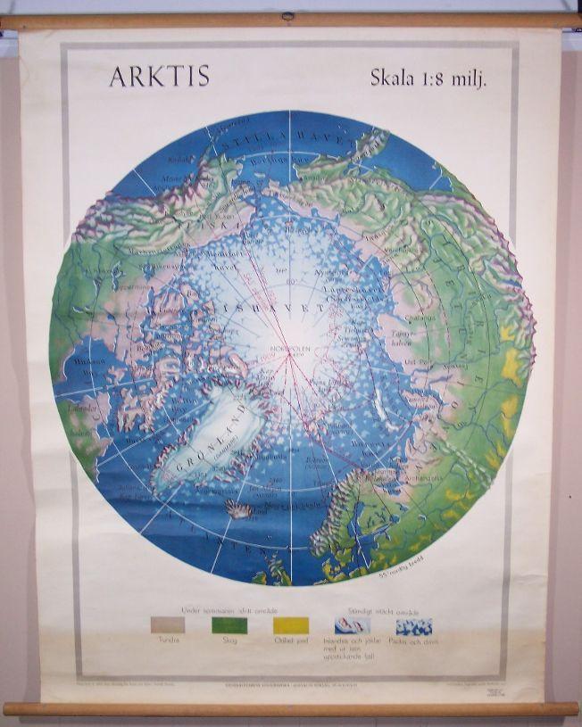 Murray Hudson - Antique Maps, Globes, Books & Prints
