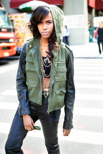 posted this a while ago but not sure where it went. miss angel haze.