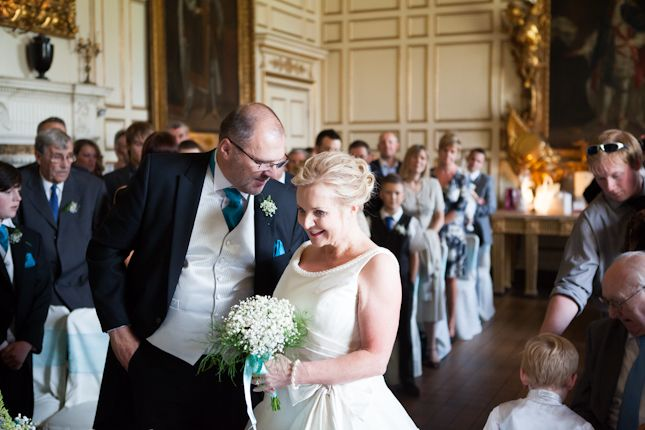 Martin Hemsley Is A Wedding Photographer Based In Leamington Spa And Covers Warwickshire The Surrounding Areas Further Afield Across UK