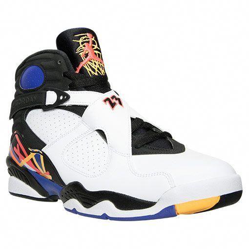 Shoesusa On Basketball System Pinterest Jordans Air Jordans