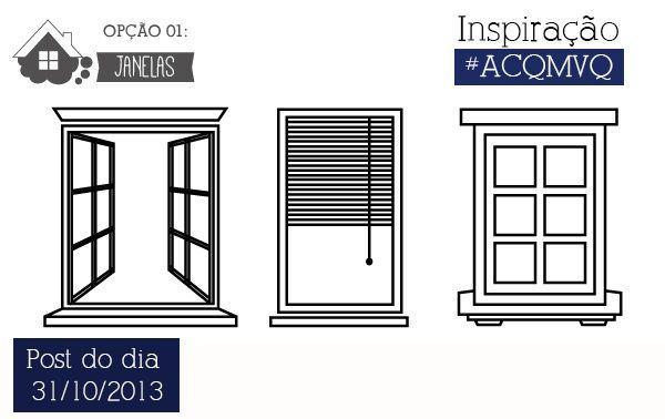 http://www.acasaqueaminhavoqueria.com/a-falsa-janela-e-a-parede-de-fita-isolante-da-elizangela/