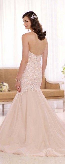 Essense Of Australia Spring 2016 Bridal Collection Wedding DressesSpring WeddingsTulle Skirt DressLittle RockCottage