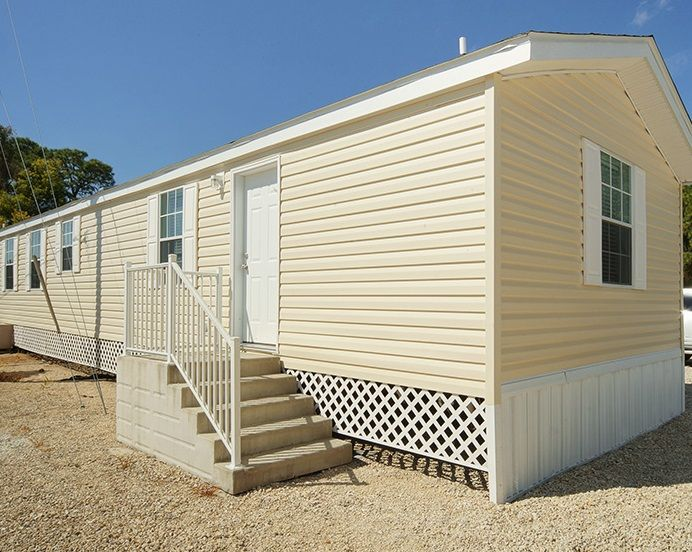 74 best leecorp homes model center manufactured homes images on pinterest model economic - Mobil home economicos ...
