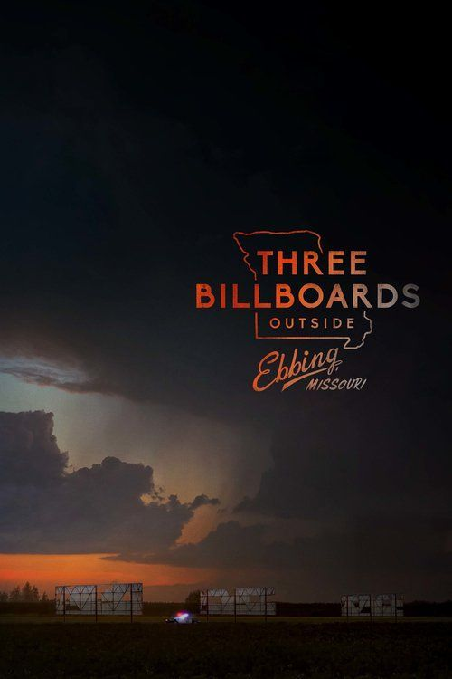 {DOWNLOAD!}Three Billboards Outside Ebbing| Missouri Full - Movie Online | Download Three Billboards Outside Ebbing Missouri Full Movie free HD | stream Three Billboards Outside Ebbing| Missouri HD Online Movie Free | Download free English Three Billboards Outside Ebbing|Missouri Movie