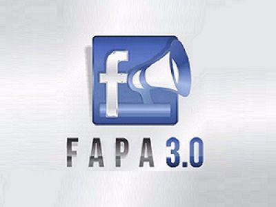 Lançamento do Novo Curso Face ADS Para Afiliados 3.0 do Carlo Bettega Não perca esta oportunidade e faça a sua inscrição 【Clicando Aqui!】