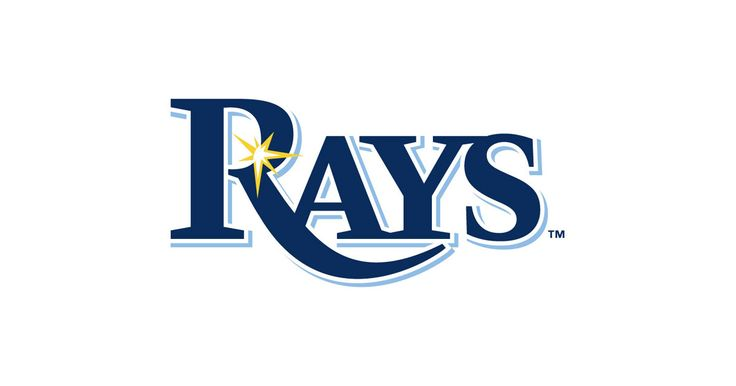Celebrate Unity & Inclusion - We are Orlando Shirt The Rays invite you to join us as we dedicate Pride Night to the victims of the Orlando tragedy.   All open seats to Friday's Rays-San Francisco Giants 7:10 p.m. game at Tropicana Field will be available for $5 with 100% of proceeds from those sales benefitting the Pulse Victims Fund, set up for the families of the victims. Additional donations for the Fund will also be accepted through the link below. Proceeds from the team's dai...