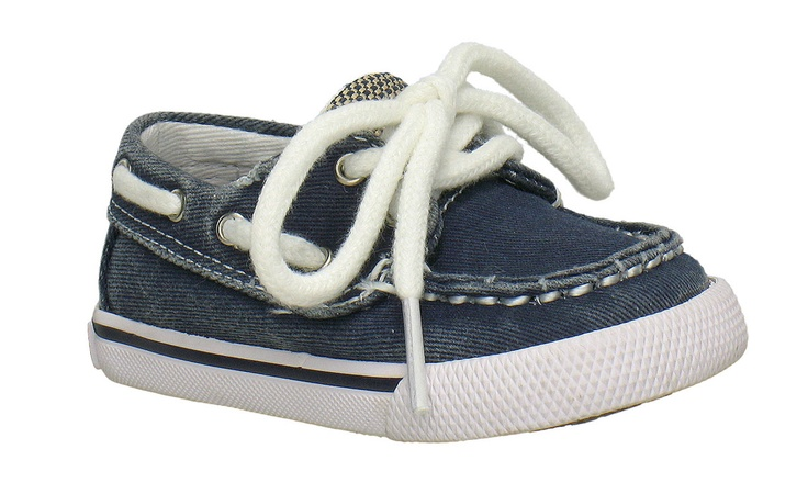 Baby boy Sperry's--these make me so happy!!!!