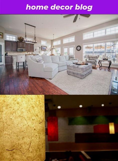 Home Decor Blog 103 20181029125619 62 Home Decor Quartz Crystals