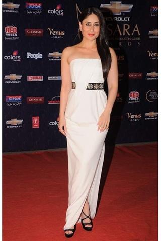 Kareena Kapoor | Vogue INDIA