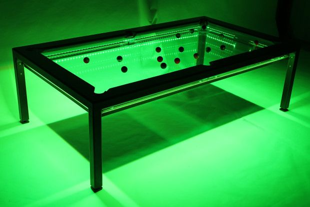 98 Best Pool Tables Images On Pinterest Pool Tables