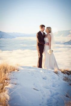 West Coast wedding locations and venues | Jeanette Goode - Marriage Celebrant