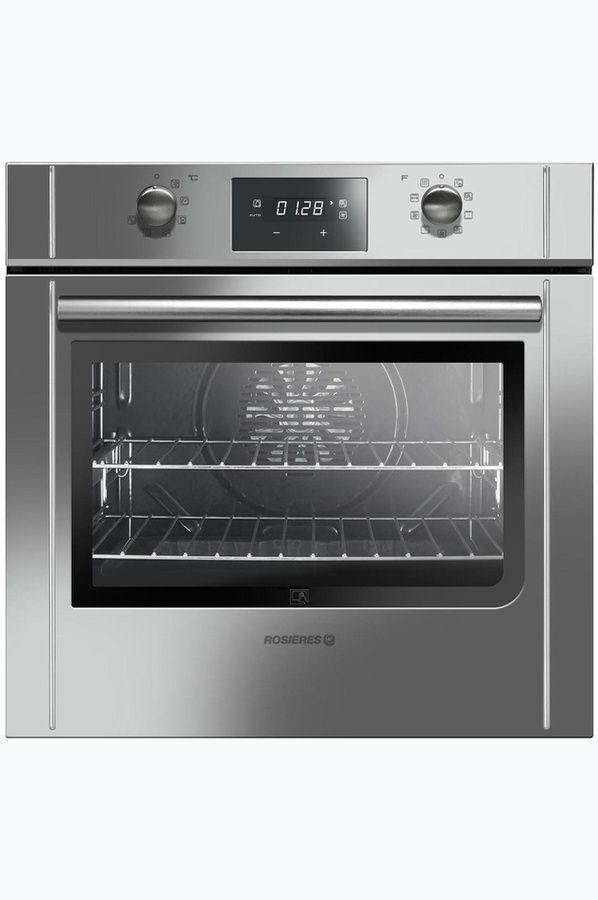 Les Meilleures Idées De La Catégorie Rosieres Sur Pinterest - Cuisiniere mixte 4 feux gaz four electrique pyrolyse pour idees de deco de cuisine