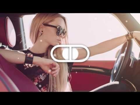 Lika Morgan - Feel The Same ( EDX Remix )