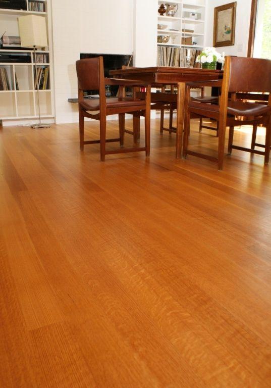 red oak hardwood flooring lumber liquidators select prices floors 5 inch unfinished