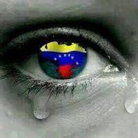 Que Pasa En Venezuela 23 h ·  P U E R T O C A B E L L O https://www.facebook.com/quepasaenvenezuelaface/videos/1892936850974591/