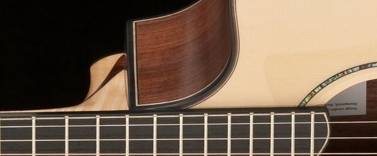 Pierre Bensusan #guitar
