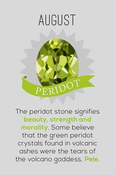 #Birthstones #Gemstones #Zodiac #Astrology #Horoscope http://blog.madamastrology.com/2015/07/fire-zodiac-birthstones-jewellery.html