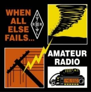 Ham Radio Basics: Simplex VS Repeaters -So you bought your very own Ham Radio! Now what? Well I'll go over the Ham Radio Basics: