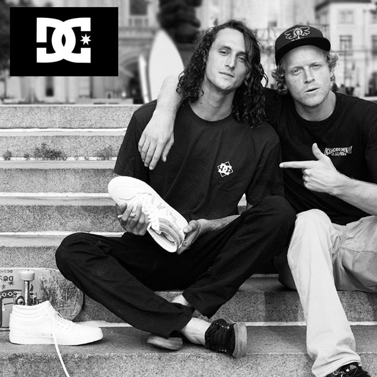 DC presents the Even Smith Skate Shoes with impact protection, the first-of-its-kind as original as Evan himself!  #DC #DCShoes #EvanSmith #EvanSmithHiShoes #SkateShoes #DCApparel #menswear #skatewear #skateboarding #SkateLifestyle #SkateApparel #impactI #EvanSmithSkate #HighTop #EvanSmithFootwear #DCFootwear #Footwear #DCSkate #Skating #Lifestyle #Sneakers