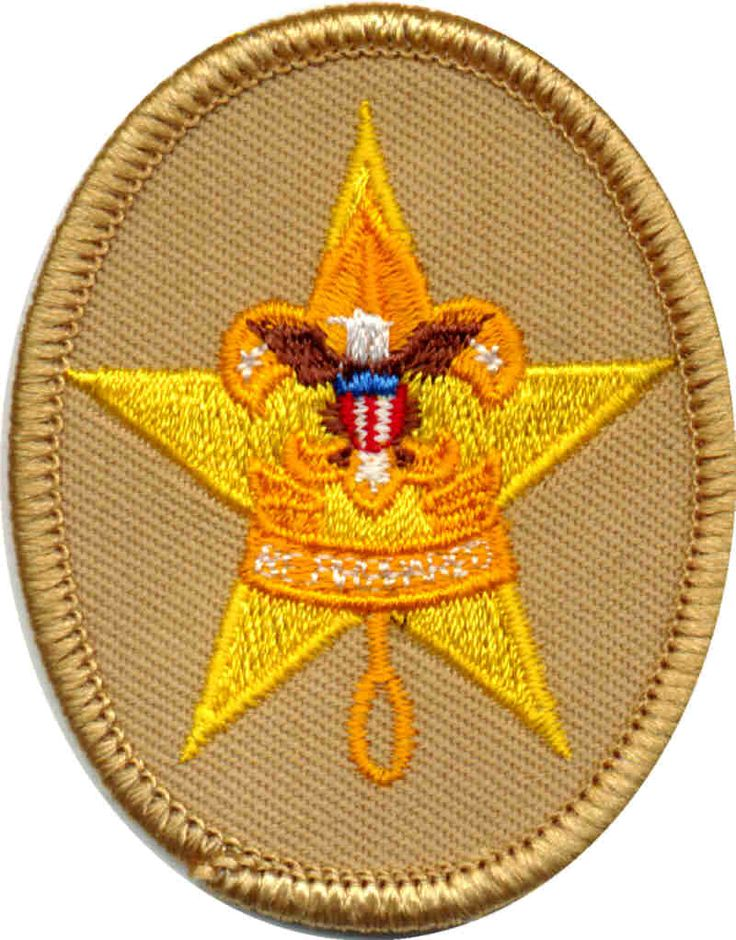 17 Best images about Boy Scouts on Pinterest | Boy scouts, Norman ...