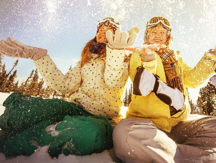 Chez ebookers.ch tu peux profiter des meilleurs offres de vacances de ski à prix imbattable: Helsinki, Alpes du Nord ou Salt Lake City – à partir de seulement 280.- avec vol et hôtel !  Vois ici les offres et réserve tes vacances de ski: http://www.besoin-de-vacances.ch/profite-meilleurs-offres-de-vacances-de-ski/