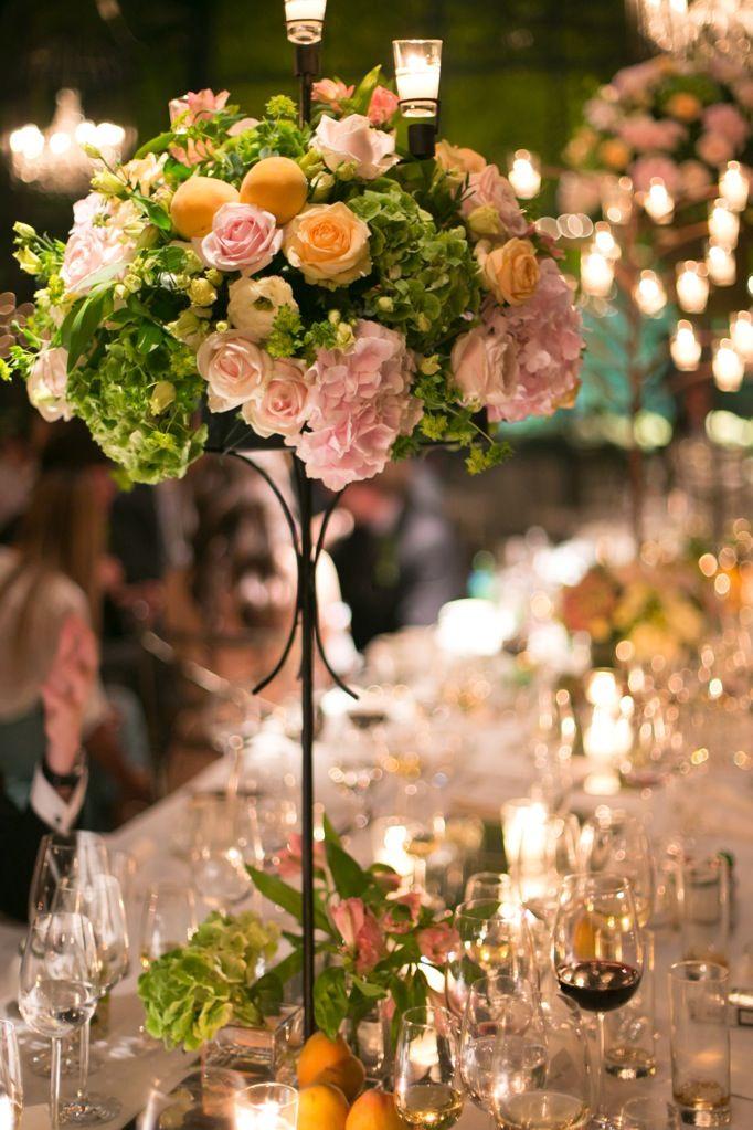 17 best images about proyectos que intentar on pinterest - Centros de mesa para bodas economicos ...