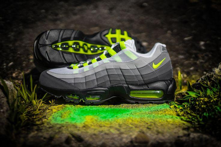 f92228cd4f259 Mejores 50 imágenes de Sneakers en Pinterest