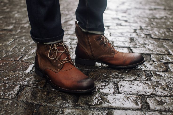 timberland boots side - Google Search