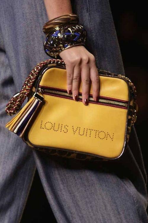 Louis Vuitton bag, сумки модные брендовые, LV handbags, www.bloghandbags.blogspot.ru-Bove&lu