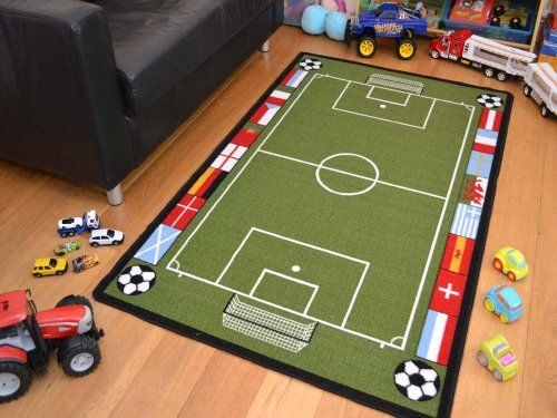 Childrens Large Football Pitch Play Mat. Size 80cm x 120cm, http://www.amazon.co.uk/dp/B00AZKP3OI/ref=cm_sw_r_pi_awd_dXEMsb0570276