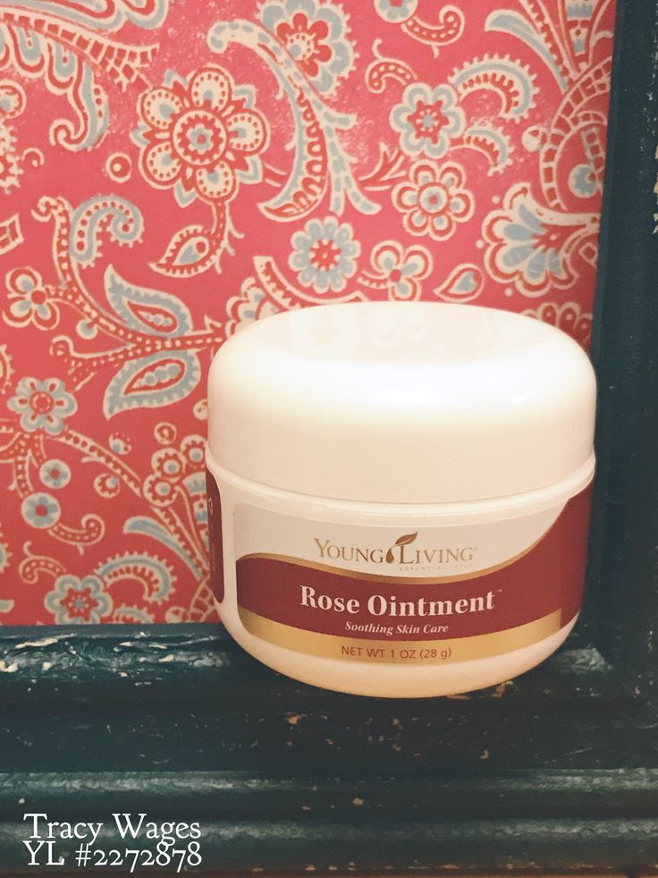 Rose Ointment - Lifting tears my hands up, not to mention that bucket brigade practice!!!  (Cause don't we all carry heavy buckets up and down the neighborhood?)  *chapped lips, rough skin, diaper rash, scars... this joker is thick and a great healing ointment without the petroleum or synthetic chemicals.