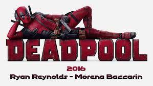 Watch Deadpool 2016 Online Free Streaming Putlocker, Watch Deadpool 2016 Online movie in HD 1080p Vodlocker, Watch Deadpool 2016 Online Full Film Megashare.
