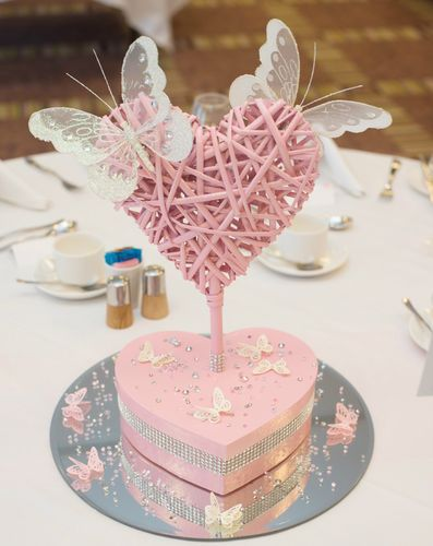 Best images about quinceanera table decorations on