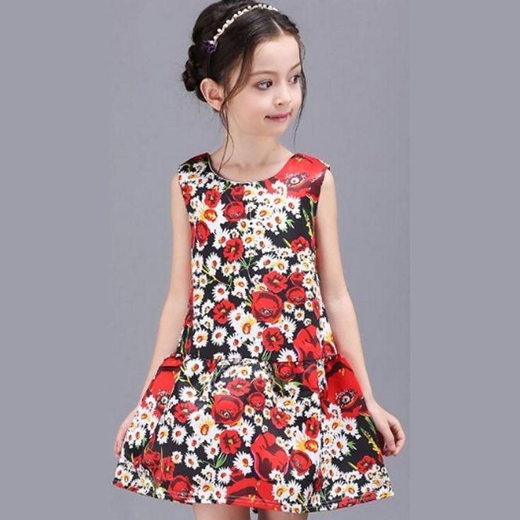 flower dress παιδικο φορεμα, ανοιξιάτικο και καλοκαιρινό για τα κοριτσάκια, περιέχει πατρον και οδηγιες για αρχαριους η προχωρημενους
