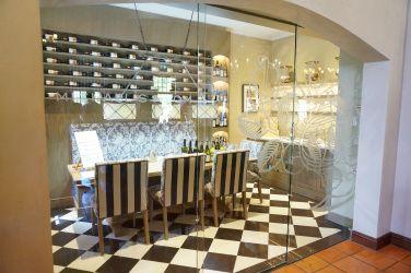 voyager-estate-margaret-river-michaels-room