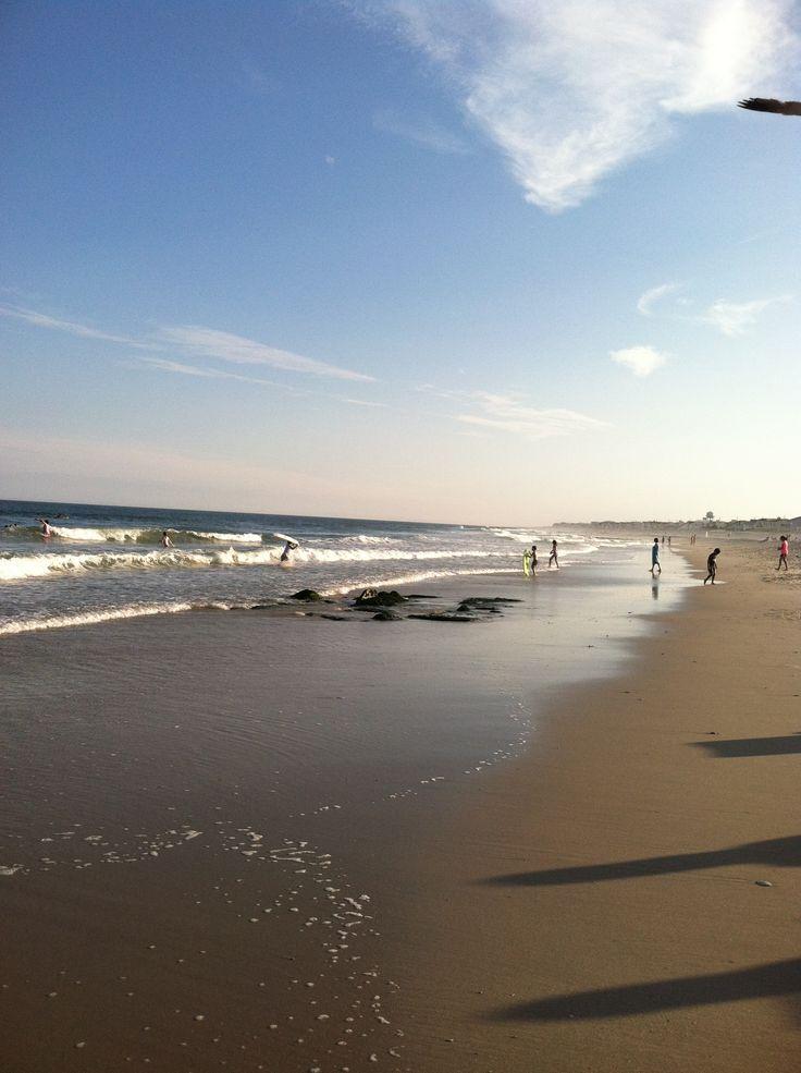 35 Best Long Beach Island NJ Images On Pinterest